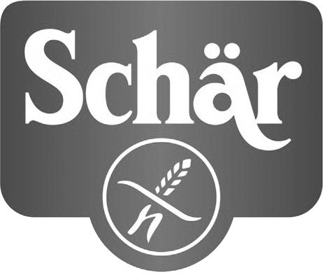 Logitrans logistica e distribuzione logo Dr Schar d