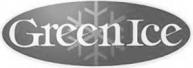 Logitrans logistica e distribuzione logo GreenIce d