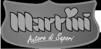 Logitrans logistica e distribuzione logo Martini
