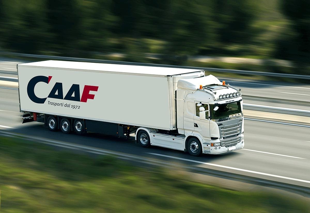 Logitrans logistica e distribuzione trasporti a temperatura controllata